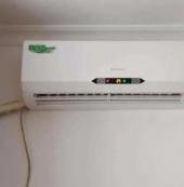 倒卖二手空调的赚钱方法,让你每年多挣几万!
