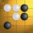 超级五子棋挑战