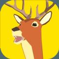 小鹿模擬器