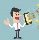 2020正規的網上兼職賺錢平臺推薦