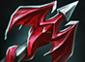 dragon_lance_lg.png