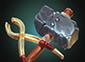 repair_kit_lg.png