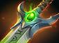 paladin_sword_lg.png