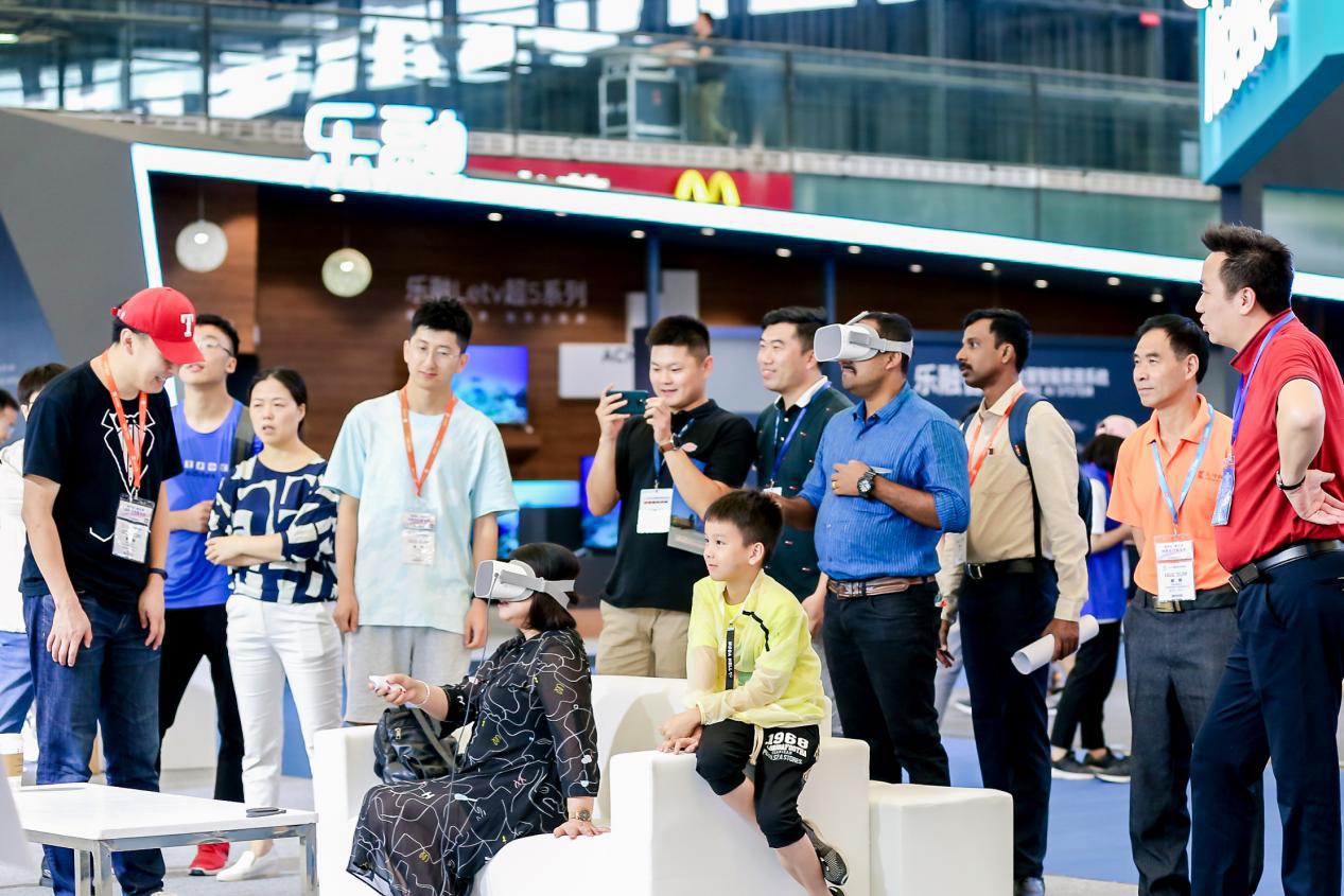 7.31上海见!ChinaJoy + iLife = 一场数码娱乐与科技生活的超级嘉年华!
