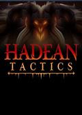Hadean Tactics