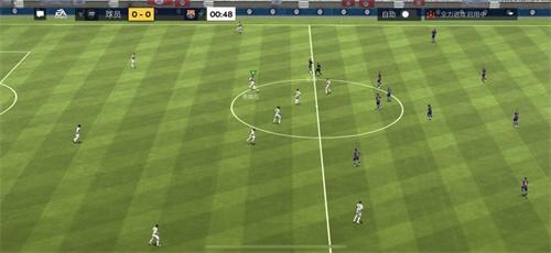 《FIFA足球世界》迎来更新  超多全新元素给你畅爽一夏