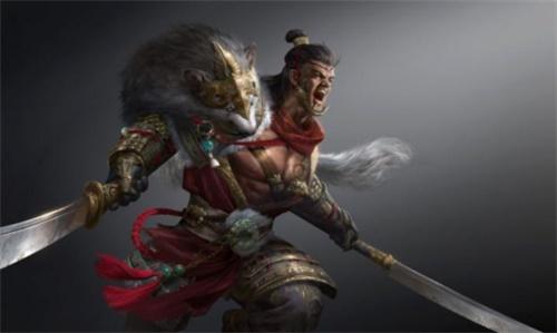 大唐盛世即将开启 《乱世王者》三周年庆版本爆料惊喜来袭