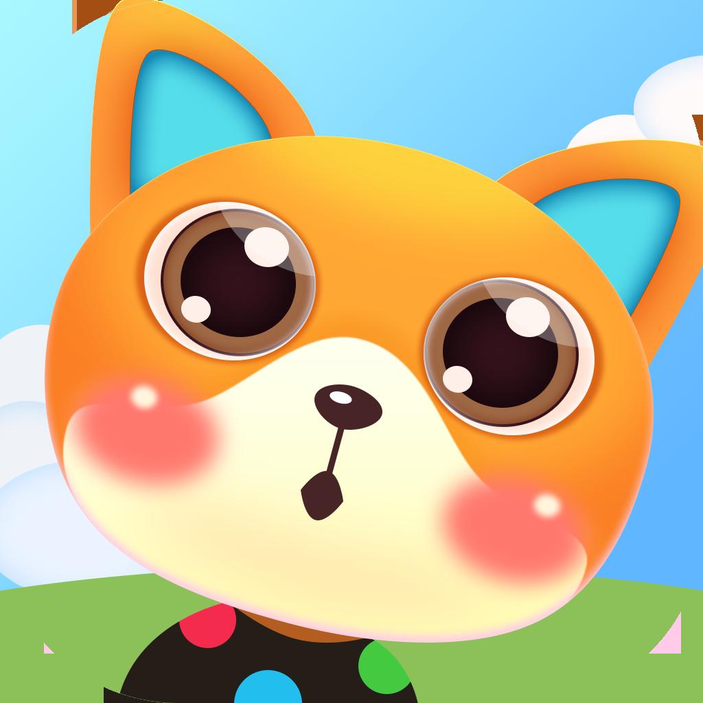 猫咪社区APP安卓版V1.1