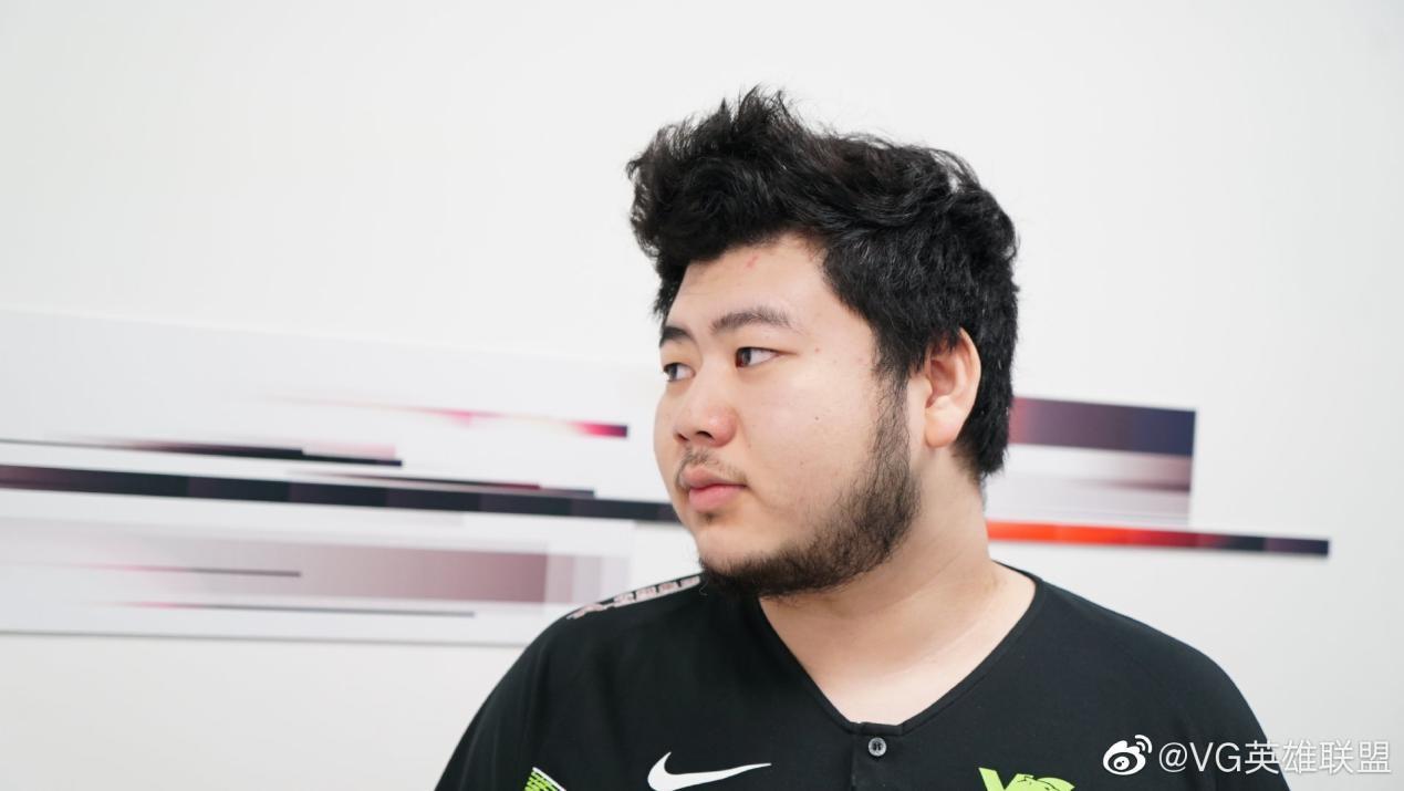 Zeka小昭齐发力,VG横扫DMO,火热状态有望冲击季后赛
