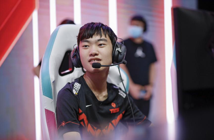 S10全球总决赛将全程在上海举办!S11落地中国