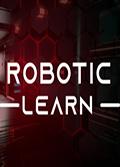 机器人学习