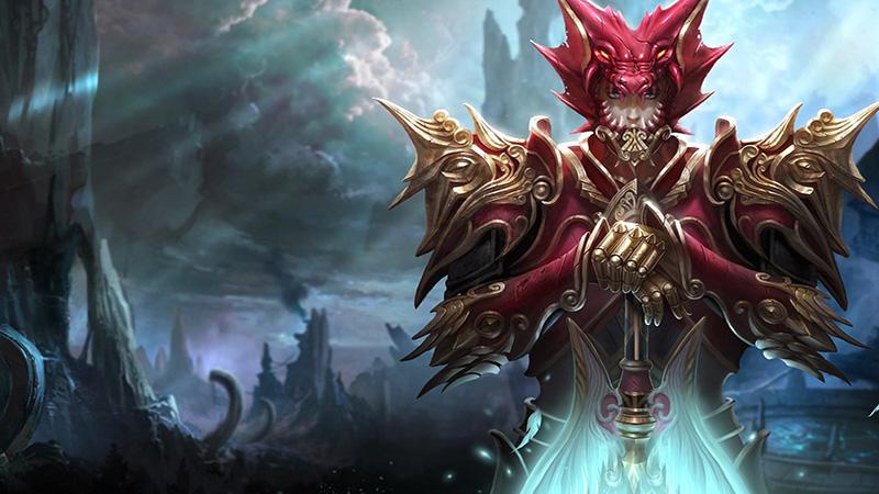 奇迹之剑游戏介绍