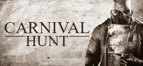 Carnival Hunt
