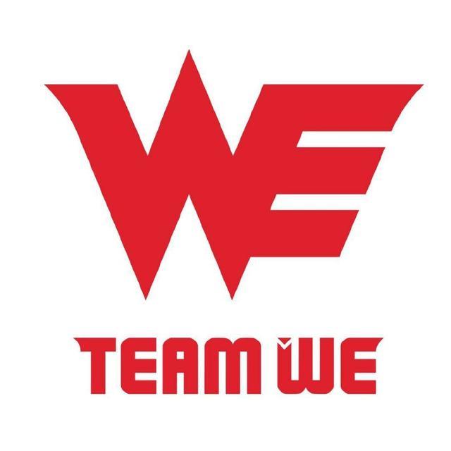 【季后赛盘点】:WE3.0正式起航,虽仍存不足,但未来可期