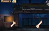 密室逃脱绝境系列11游乐园第一章攻略