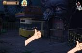 密室逃脱绝境系列11游乐园第二章攻略