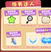 福彩快3中奖规则