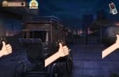 密室逃脱绝境系列11游乐园第三章攻略