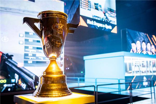 CFEL丨Brazil:新阵容的首次大赛!BD再回巅峰的机会又来了