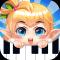 爱上钢琴移动版 v5.3.14
