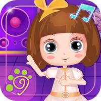 贝贝公主爱跳舞 V1.86