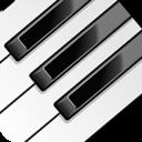 我的钢琴手机 V5.4