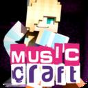 音乐派对 V2.0