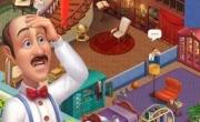 打造出你的奇妙梦想屋九游梦幻家园游戏总攻略