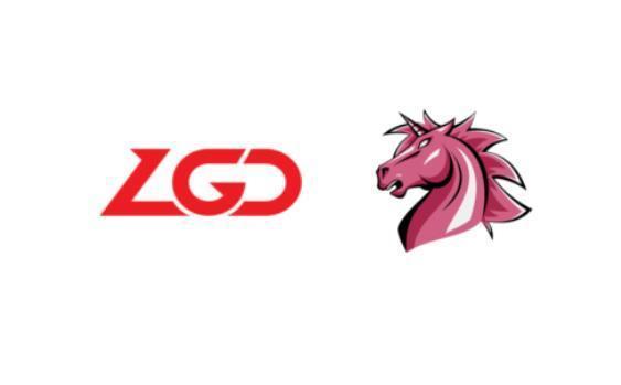 LGD与UOL赛事前瞻,究竟谁能更胜一筹?