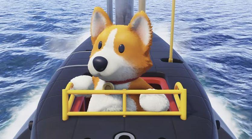 平安快乐飞艇玩法规则