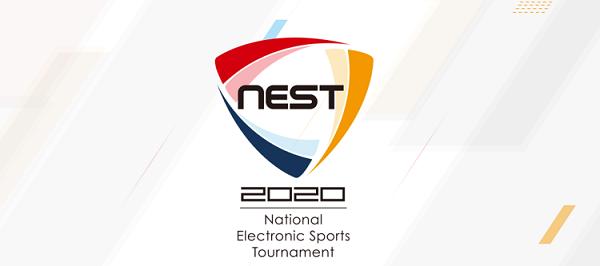 NEST丨10.26预告:Q9KZ打响揭幕战,AGBS再度交手