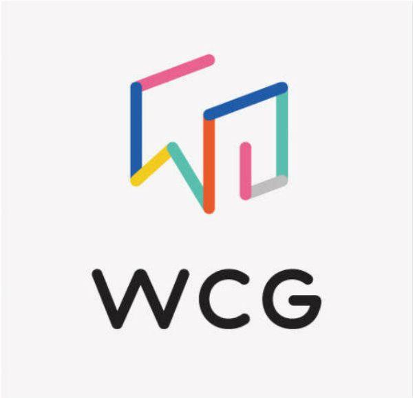 WCG丨四强对战一目了然,决赛之巅有望重现AV大战