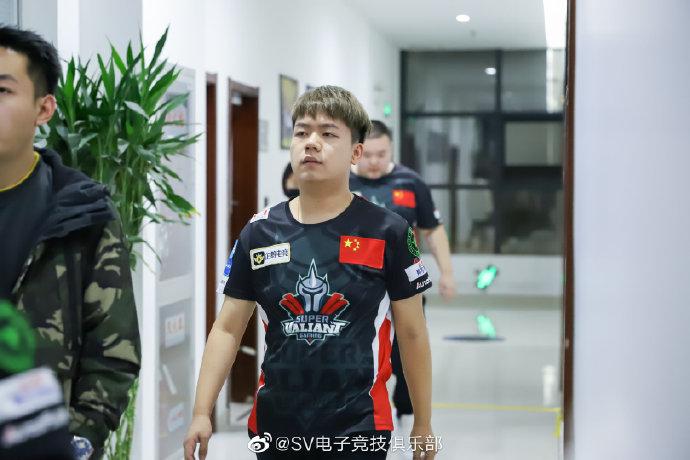 不积跬步无以至千里,N9获2020CFPL冠军杯总决赛MVP!