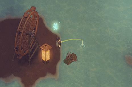 《了不起的修仙模擬器》公布首個DLC 為表感謝老玩家免費送