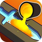 BladeForge3D