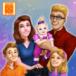 虚拟家庭3汉化版