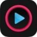 11影院app在线观看