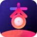 杏吧视频app在线观看