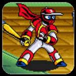 忍者棒球最新版