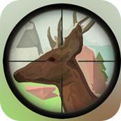 HuntingSeason3D