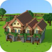 HouseCraft3D