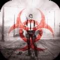 铁血装甲异化生存官方