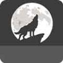 狼群影院app