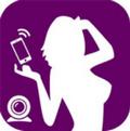 私密视频app