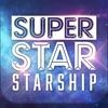 SuperStarGFRIEND