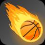 指尖籃球(qiu)