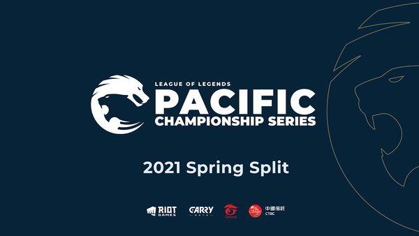 四大赛区春季赛赛程一览:LPL开赛最早,3月28日落幕