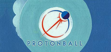 Proton Ball