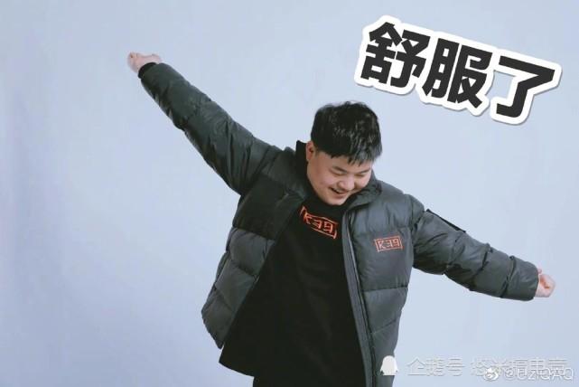 知情人爆料:Uzi夏季赛会复出登场 不在RNG!