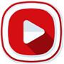 青鸟在线观看高清视频大全官方版